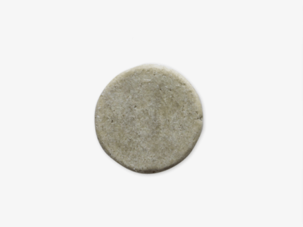 Bottega_Zero_Waste_Nordic_Tree_Shampoo_Bar_640x.png