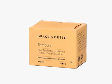 Grace_GreenRegularTampons_2800x.jpg