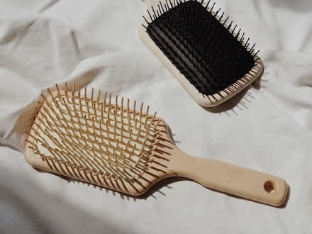 Paddle_brush_2800x.jpg