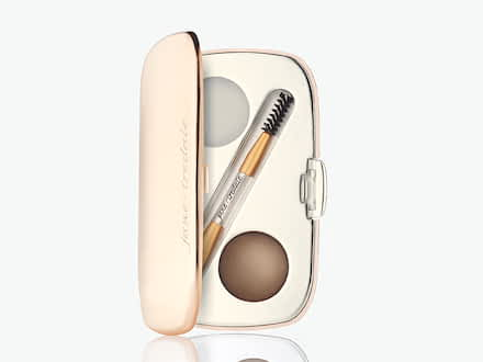 Jane_Iredale_GreatShape_Brow_Kit_Brunette.jpg