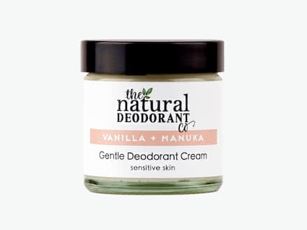 Natural_Deo_Co_Vanilla_and_Manuka_Gentle_Deodorant_Cream_60ml.jpg
