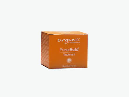 Organic_Colour_Systems_powerbuild_90ml.jpg