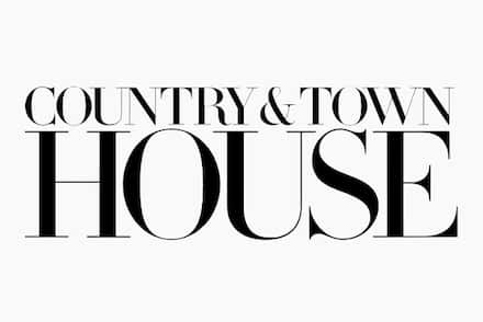 Country__town_house_logo.jpg