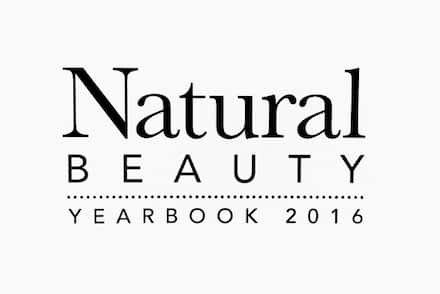 Natural-Beauty-Yearbook.jpg