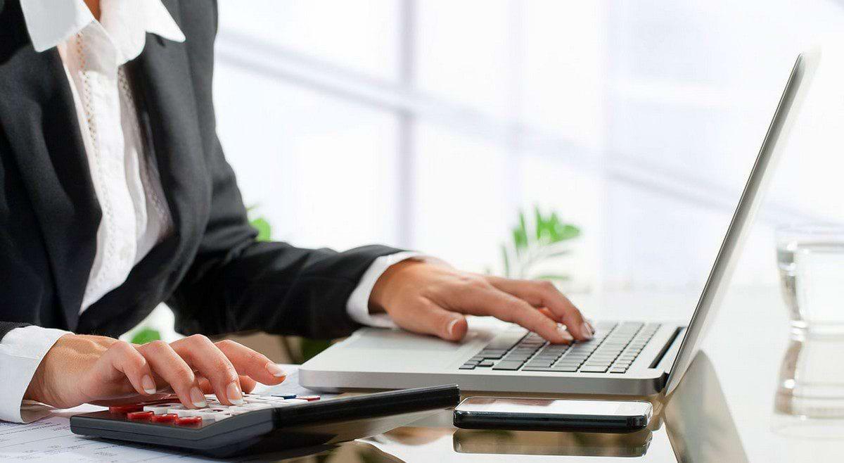 دوره های مهارتهای مدیریت مالی