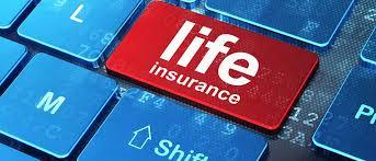 دوره های قوانین و مقررات بیمه