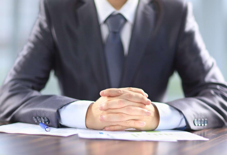 دوره های مهارتهای سرپرست مالی