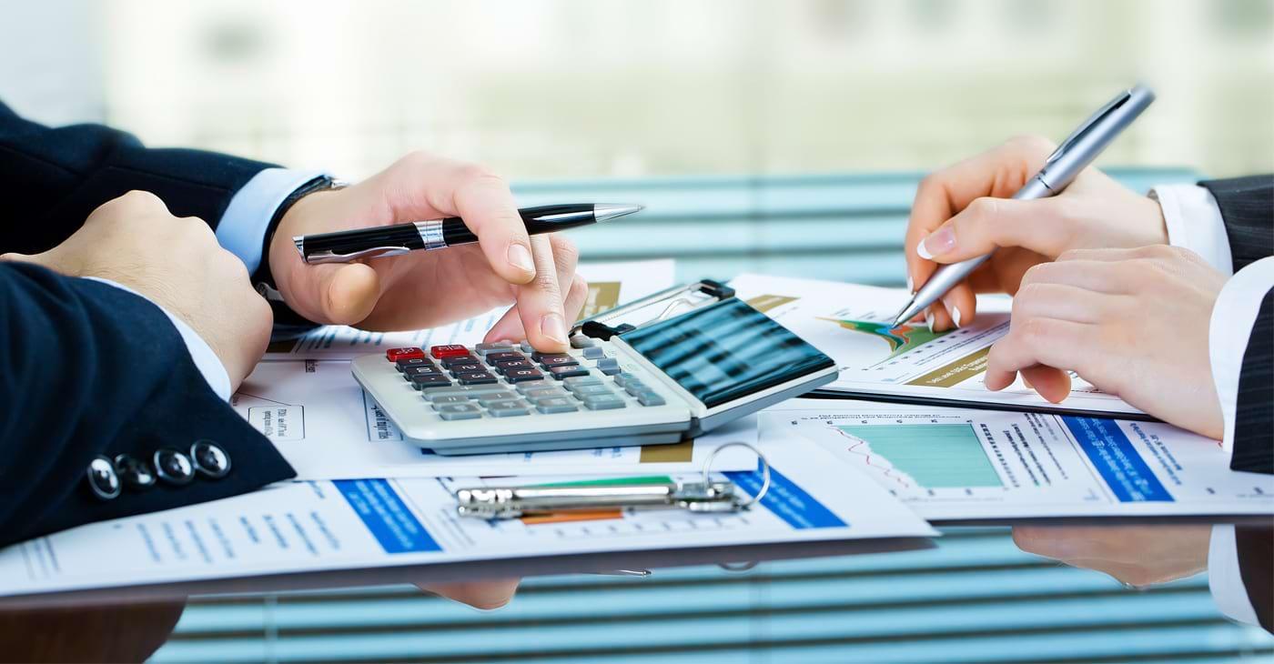 دوره های حسابرسی