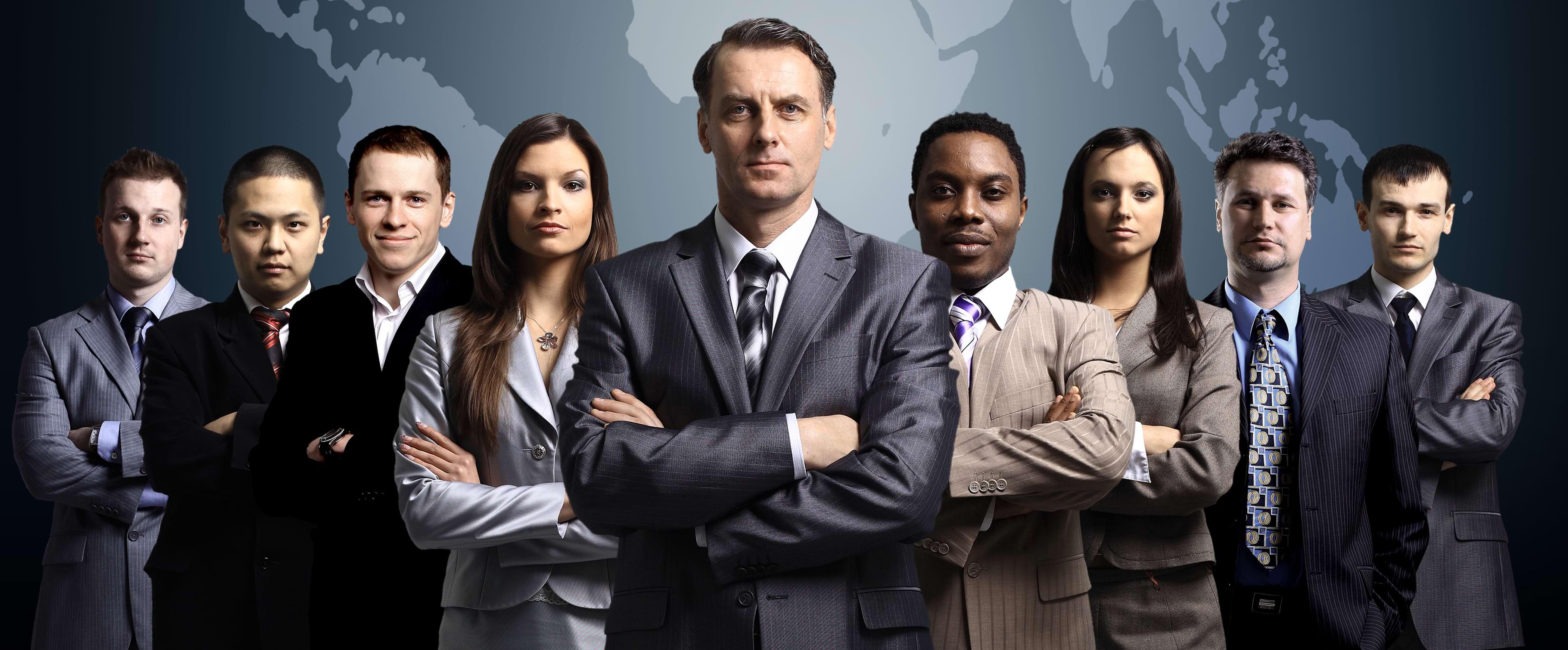 دورههای DBA , MBA