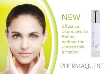 Skin Renewal Monthly Promo