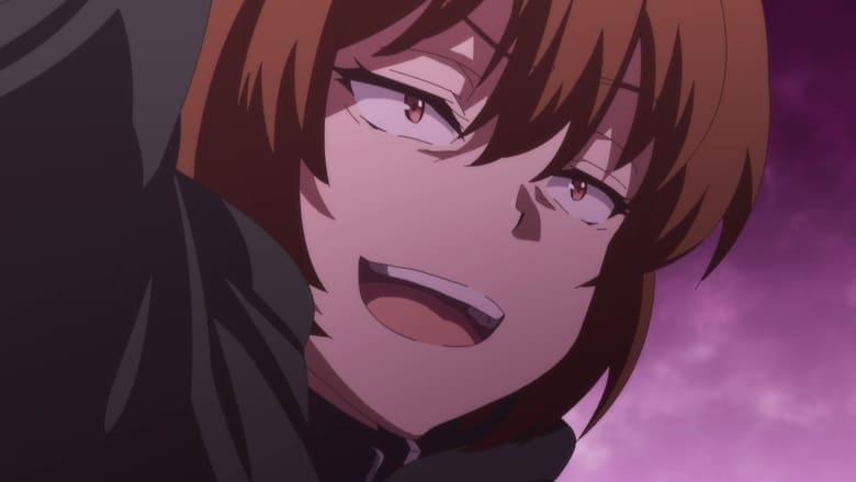 Kaifuku Jutsushi no Yarinaoshi: Episódio 1 (Sem Censura)