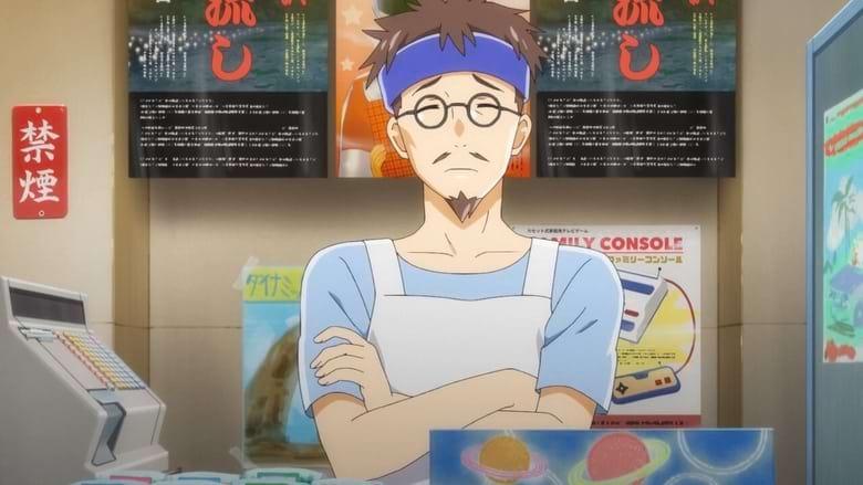 Higurashi no Naku Koro ni (2020): Episódio 15