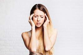 6 semne ca migrena ta nu este deloc normala