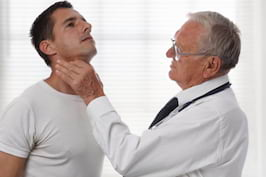 Hipotiroidism: cauze, simptome & tratament