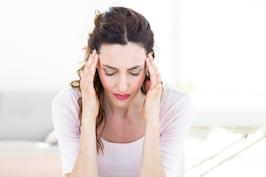 Alimente care iti pot da dureri de cap
