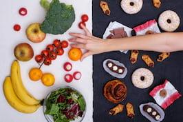 Alimente interzise pacientului cu diabet zaharat