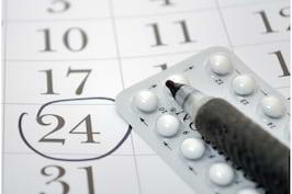 Anticoncepționale: tipuri, efecte adverse, avantaje, contraindicații