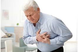 Cardiopatia ischemica: Ce este? Care sunt factorii de risc?