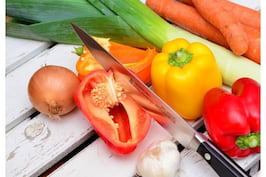 Dieta de post: 7 zile si mai putine kilograme