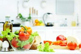 Rolul nutritiei in reconstructia celulelor hepatice dupa combaterea hepatitei C
