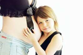 Ce mancam in timpul sarcinii: in ce consta dieta femeilor gravide