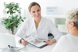 Recomandari dietetice pentru pacientii cu spondilita anchilozanta