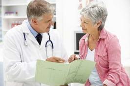 Cât de periculoasă poate fi hepatita A?
