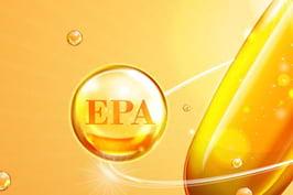 EPA reduce cu 25% riscul de accidente vasculare cerebrale si infarct [studiu]