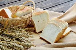 Poate fi painea alba sanatoasa pentru anumite persoane?