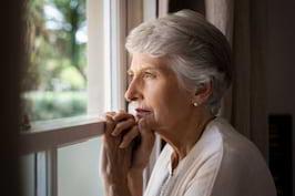 Legatura dintre episoadele depresive si valorile crescute ale colesterolului LDL [studiu]
