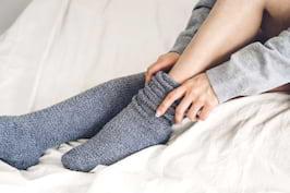 Ai mereu mâinile și picioarele reci? Iată care ar putea fi cauzele