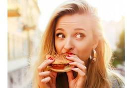 Tulburari de alimentatie: mancatul excesiv si simptomele lui