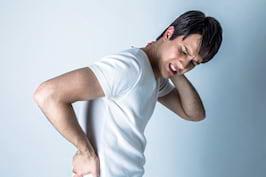 Mialgia: cauzele si tratamentul durerilor musculare