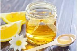 Înlocuiește zahărul cu mierea! Iată ce beneficii are aceasta