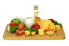 20 de sfaturi de urmat în timpul dietei