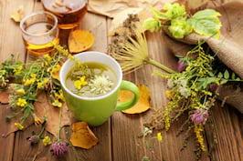 Tratament naturist pentru gastrita - remedii eficiente