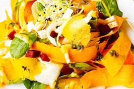 Salata Verrochio – amestec delicios, crocant si aromat