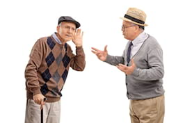 Studiu: medicamentele antiinflamatoare pot afecta grav auzul
