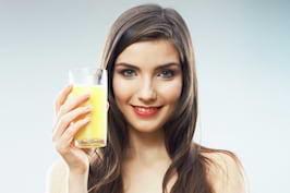 Sucuri naturale cu cartof si varza pentru tratarea gastritei