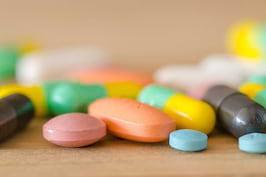 5 suplimente benefice pentru scaderea glicemiei