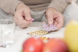 Cele mai bune suplimente pentru boli cardiovasculare