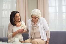 Suplimente si substante active pentru cei cu dureri de sold