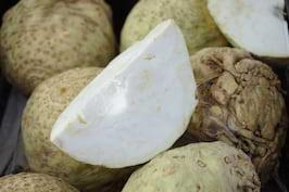 Telina si beneficiile sale: de ce si cum sa o integrezi in alimentatie