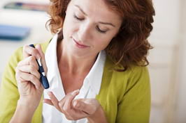 Masurarea glicemiei prin intepatura - necesara sau nu in diabet?
