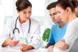 Tratamente medicamentoase pentru infertilitate