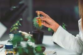 Tratamente naturiste pentru angina pectorală