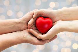 Cum sa ai grija de inima ta: factorii care cresc riscul de boli cardiovasculare