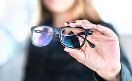 Metode de a îmbunătăți și proteja vederea fără ochelari