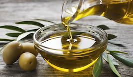 Oleocantal din uleiul de masline: beneficii in preventia maladiei Alzheimer [studiu]