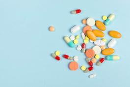Ce faci cu medicamentele expirate